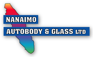 Nanaimo Autobody & Glass